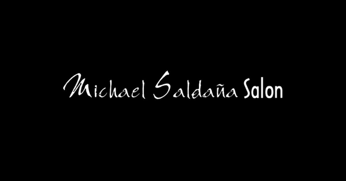 Color - Michael Saldaña Salon - Houston, TX
